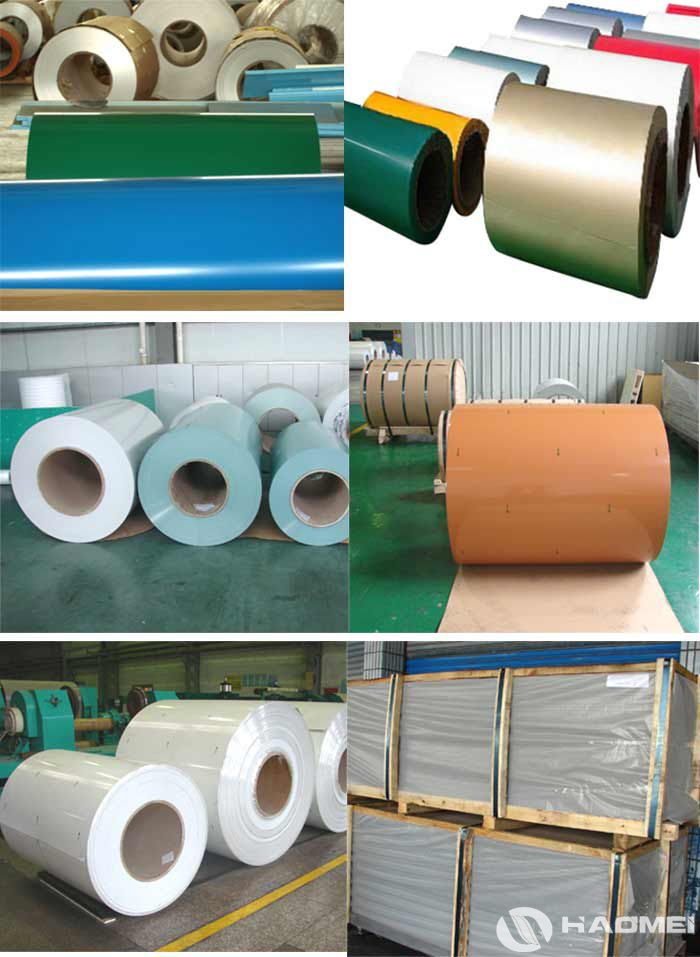 Color Coated Aluminum Coil.jpg
