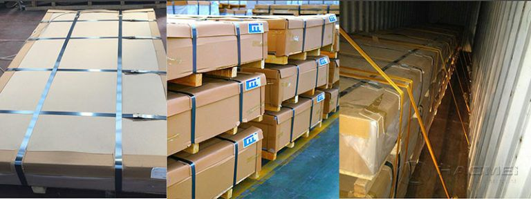 3003-aluminum-sheet-plate-packaging-and-shipping-768x288.jpg