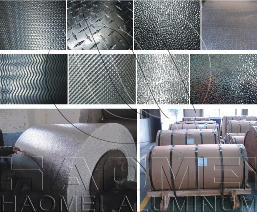 Anodized-Stucco-Embossed-Aluminum-Sheet-Coil.jpg